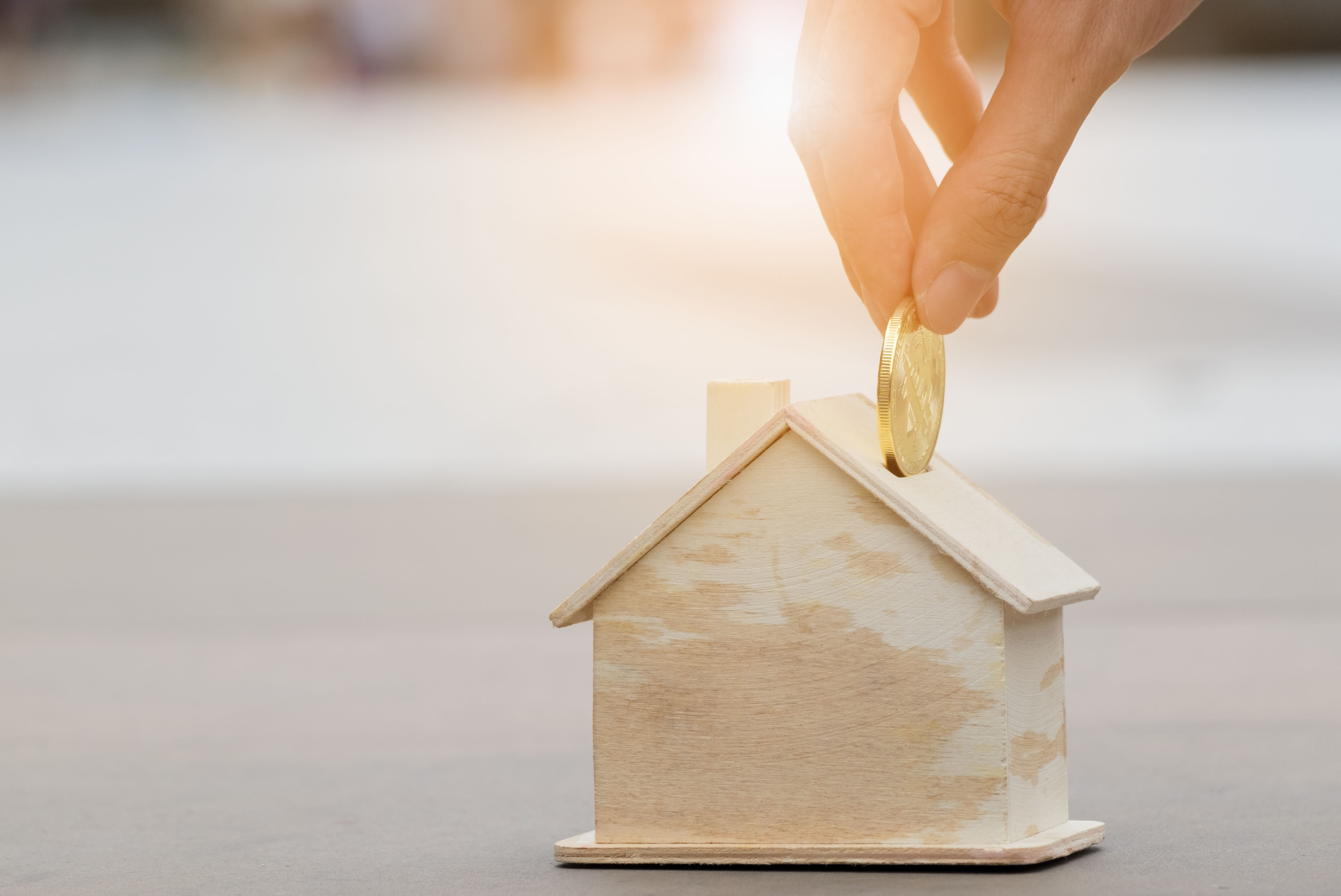 Mortgage Myth 6: Your Bank: Is It the Best Mortgage Option