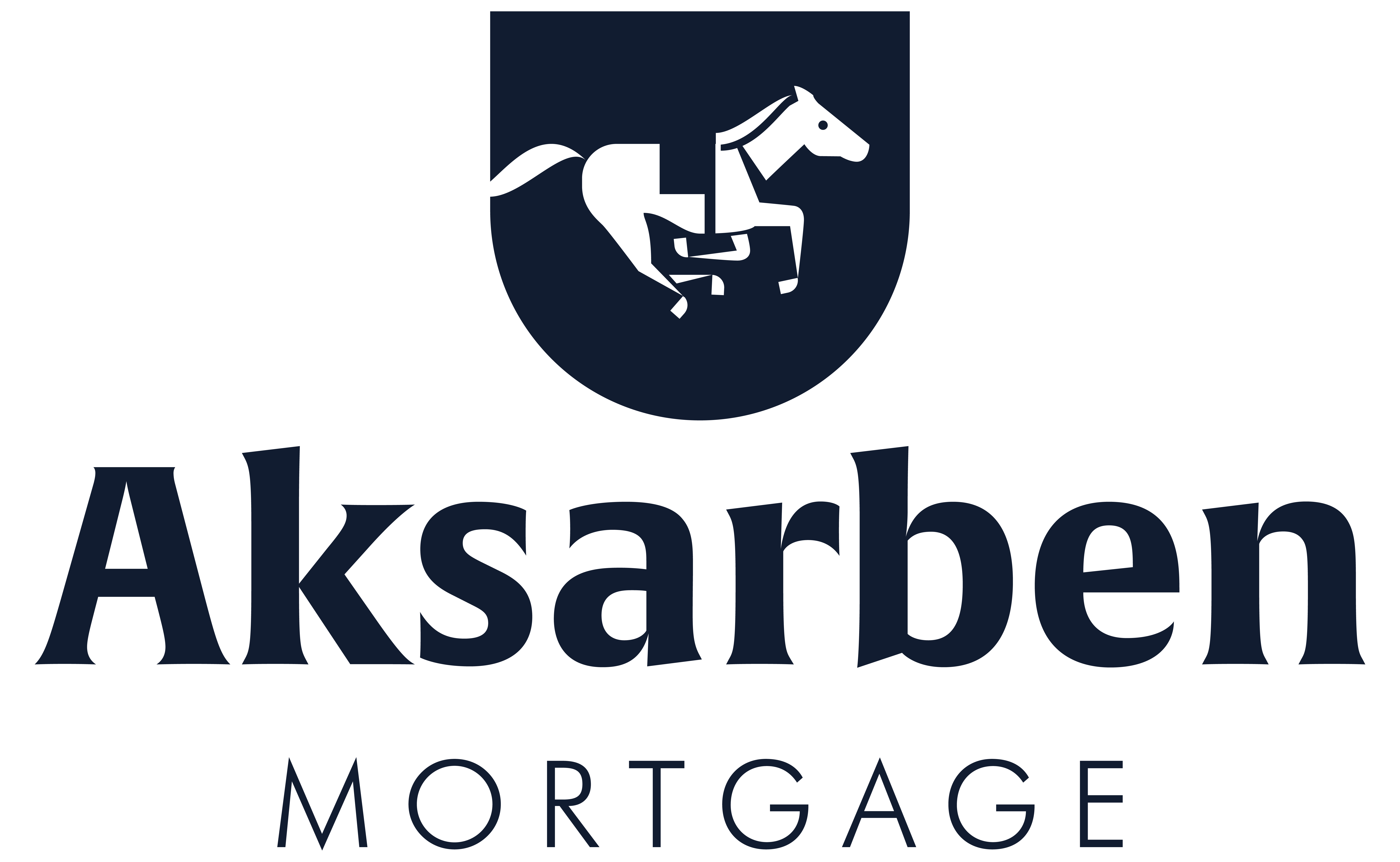 Aksarben Mortgage: Experience Your Good Life
