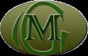 Thomas McTygue logo