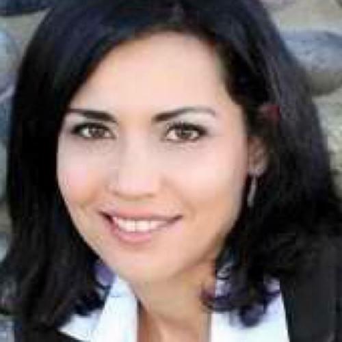Sahar Gardner - NMLS# 1049407