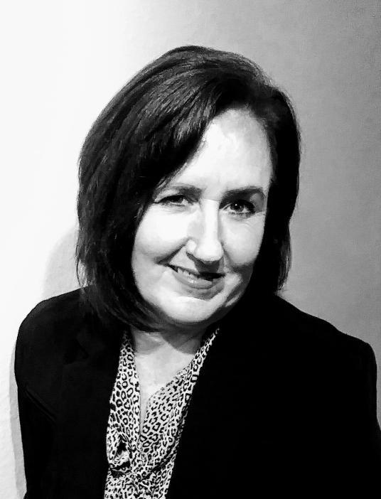 Maureen Carey - NMLS# 242186