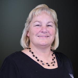 JudyAnne Snyder - NMLS# 239051