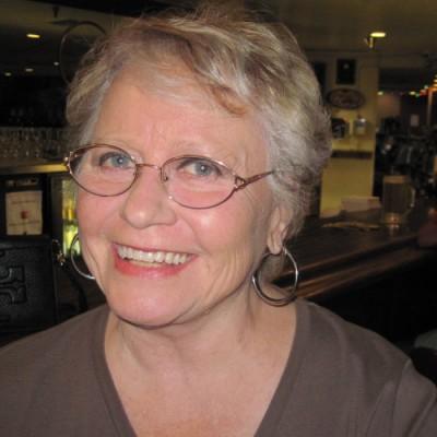 Linda Steele - NMLS# 237090