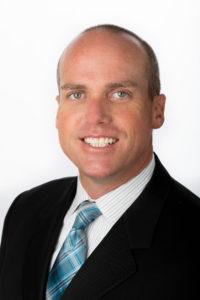 Gregg Shaft - NMLS# 1087659