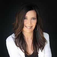 Kathy Bischofberger - NMLS# 1713208