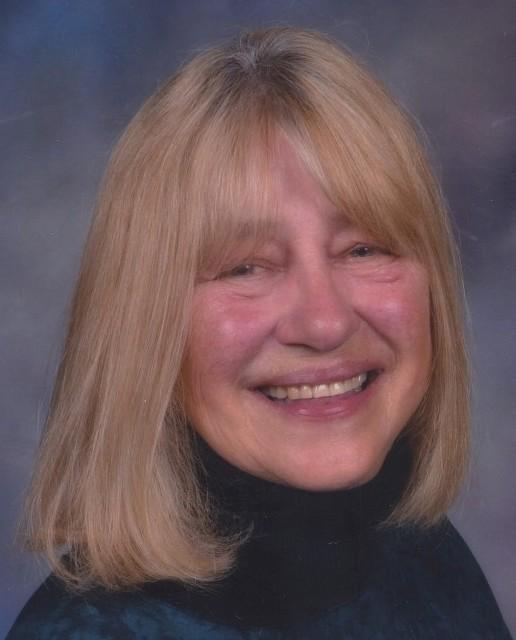 Carol Weber - NMLS# 282840