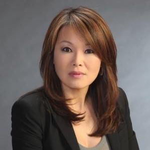 Janet Lee Myers - NMLS# 248696