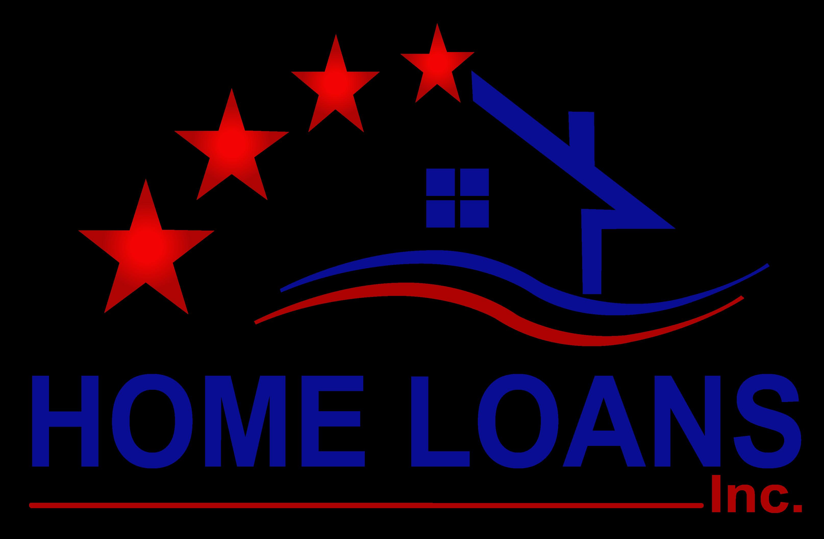 Home Loans Inc