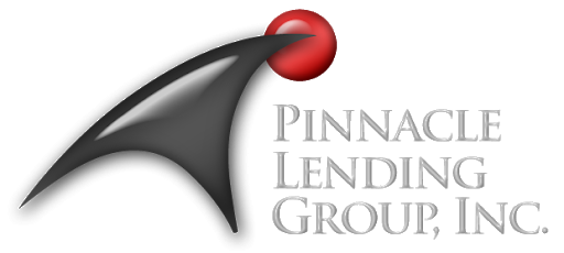 Pinnacle Lending Group, Inc. logo