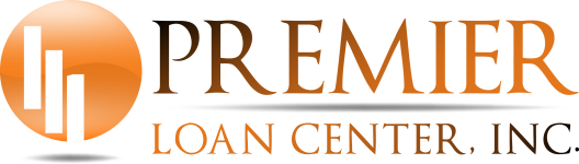 Premier Loan Center logo