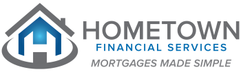 Hometown Financial Services, LLC logo