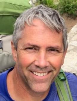 Doug picture