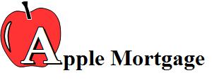 Apple Mortgage
