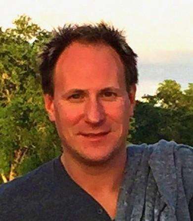 Kris picture