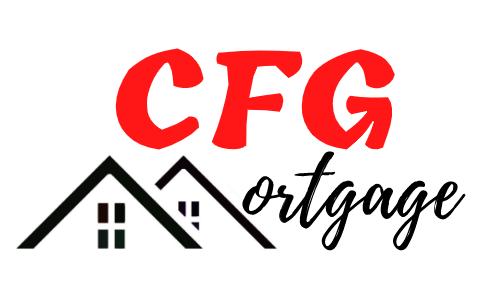 CFG Mortgage