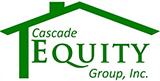 Cascade Equity Group, Inc. logo