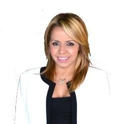 Flavia picture