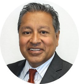 Julian Vigil, Jr.