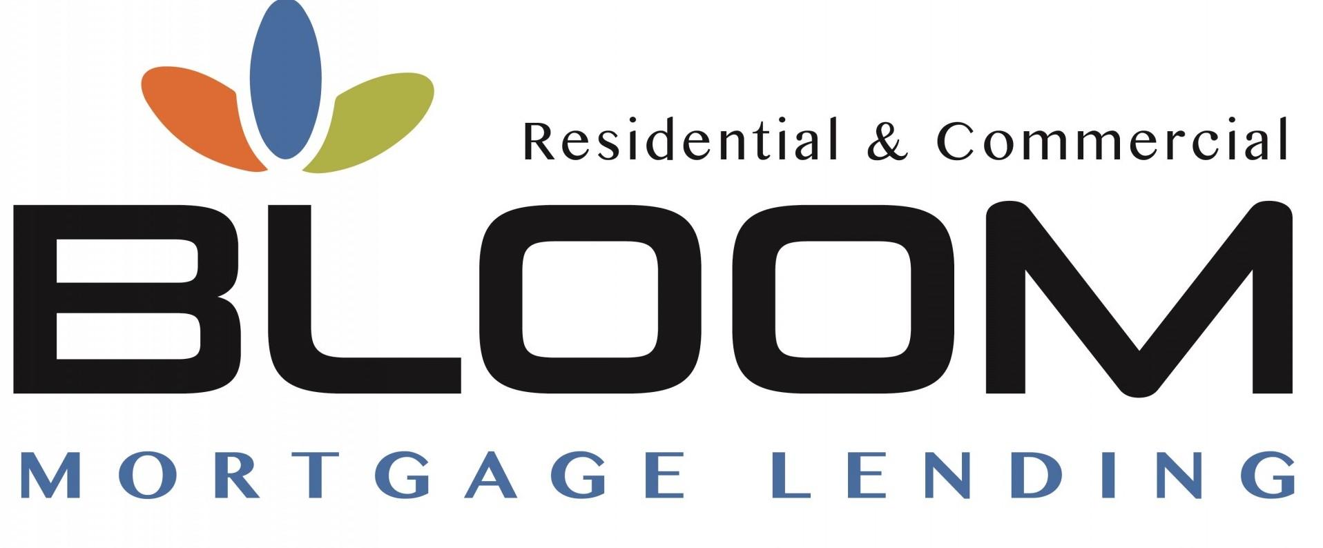 Bloom Mortgage Lending