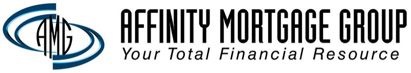 Affinity Mortgage Group logo
