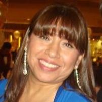 Lidia picture