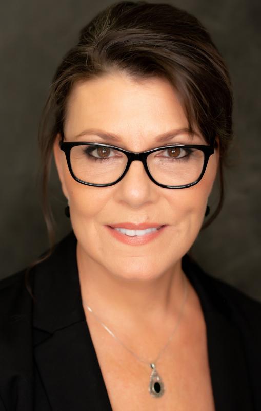 Maggie Hatosy