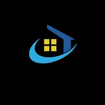 Baymont Mortgage LLC logo