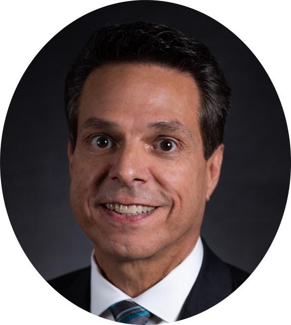 Darrell Giannone