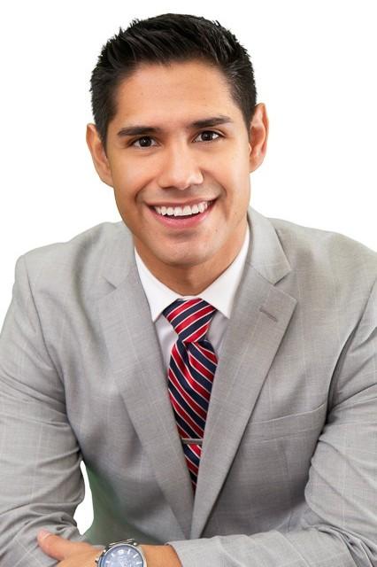 Arturo picture