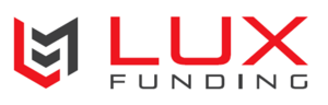 Lux Funding logo