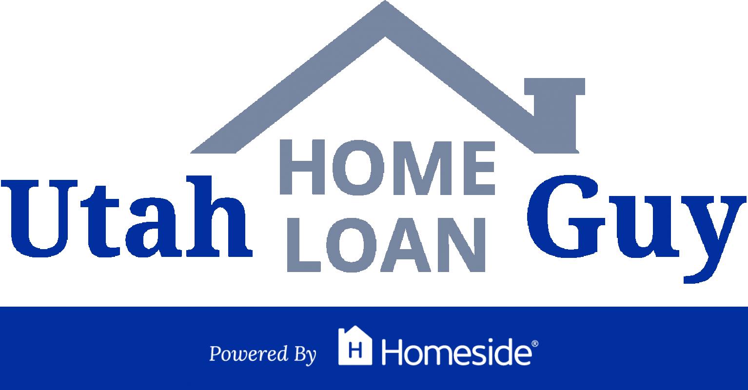 Homeside Financial, LLC logo