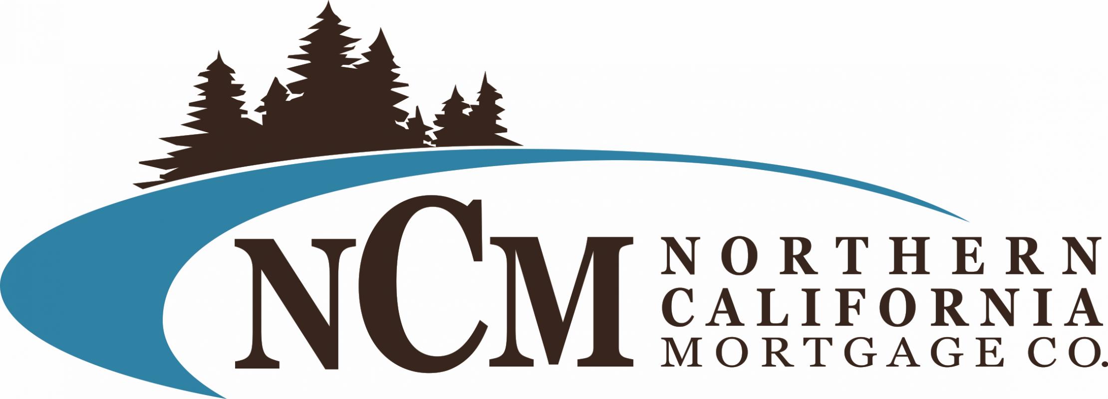 Northern California Mortgage