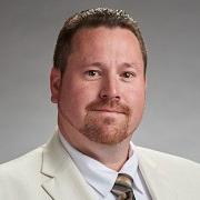 Jeff Gibson