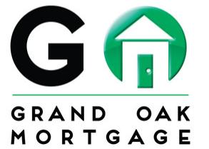Grand Oak Mortgage