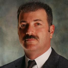 Vlad Chernoguz