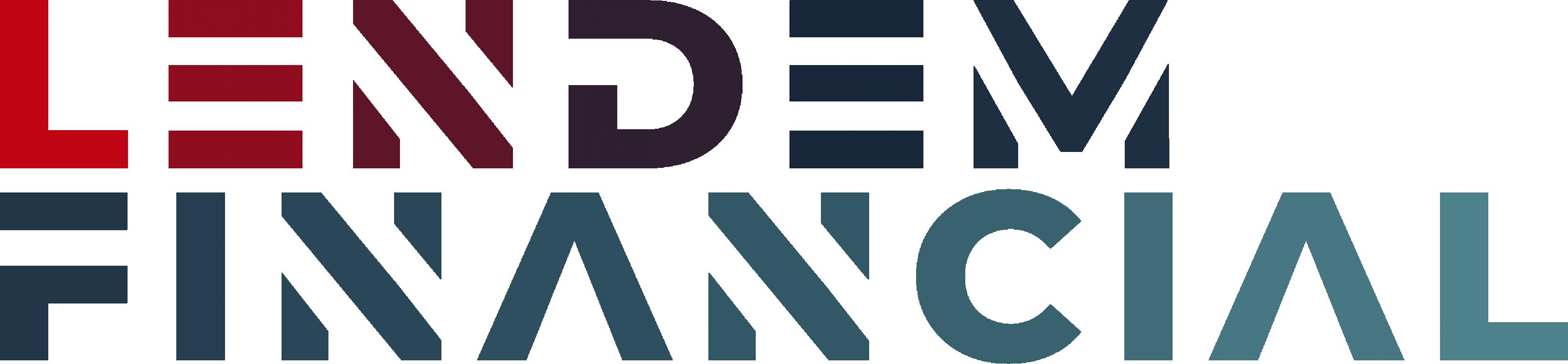 Lendem Financial logo