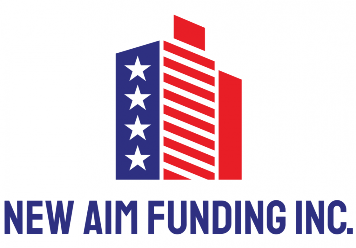 New Aim Funding Inc.