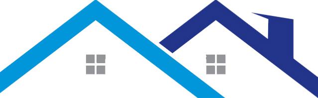 Southland Home Finance logo