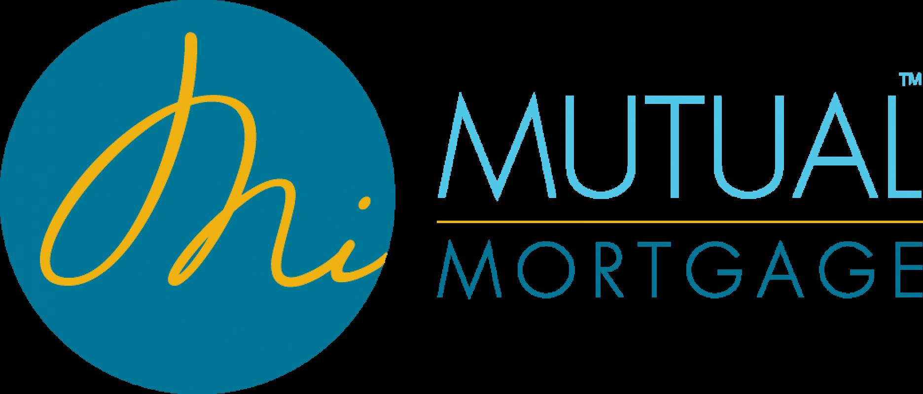 MiMutual Mortgage | Home Loans