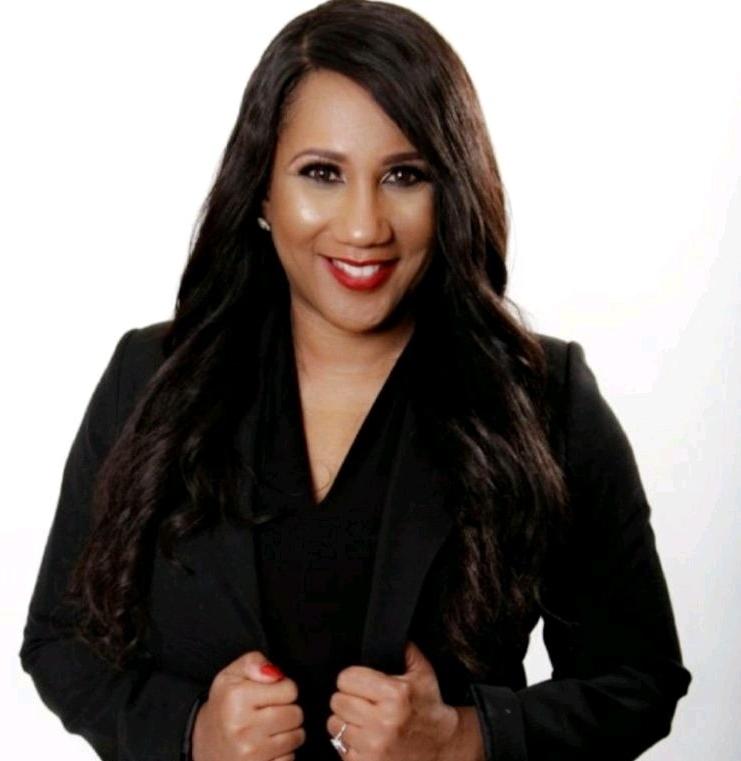 Yolanda picture