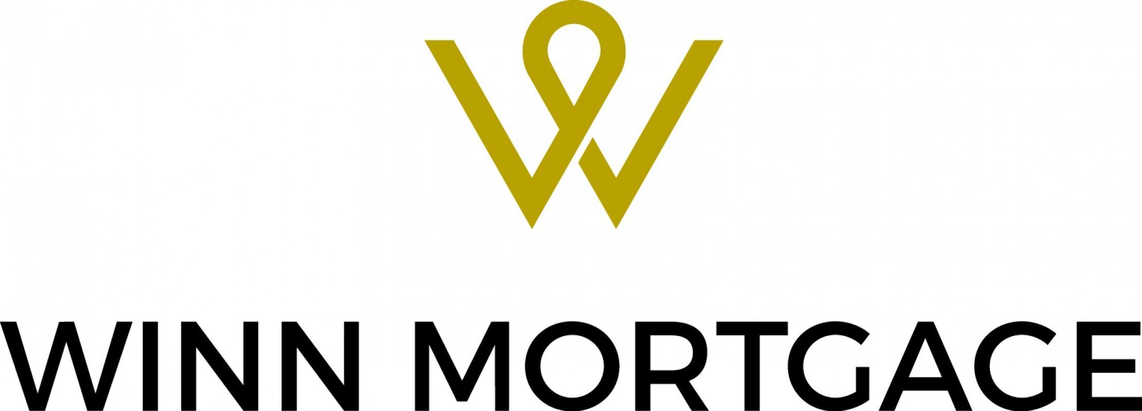 Winn Mortgage Inc