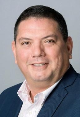 Marcel Ulvert