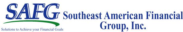 Southeast American Financial Group, Inc.