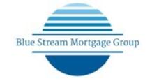 Blue Stream Mortgage Group, Inc.