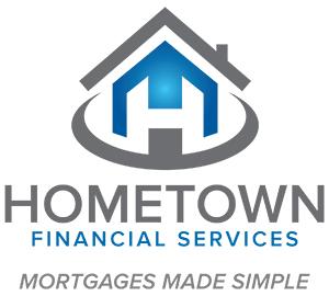 Hometown Financial Services, LLC logo