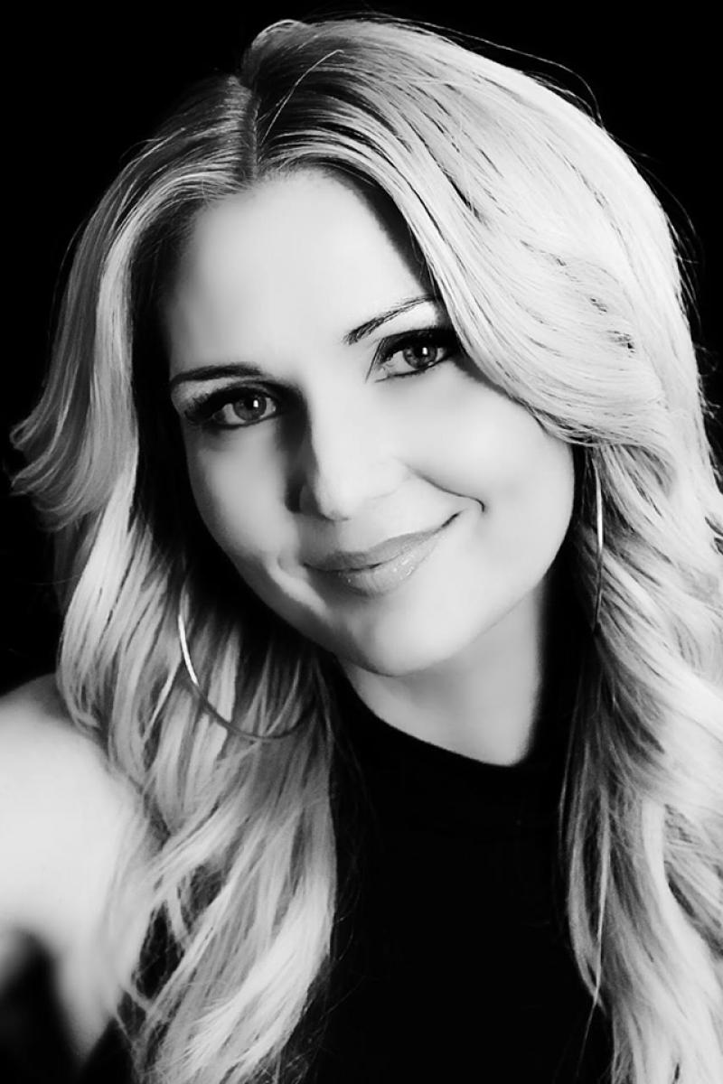 Jillian picture