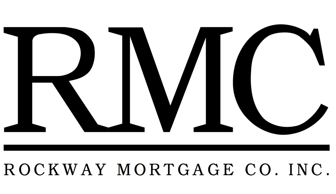 Rockway Mortgage Company INC logo