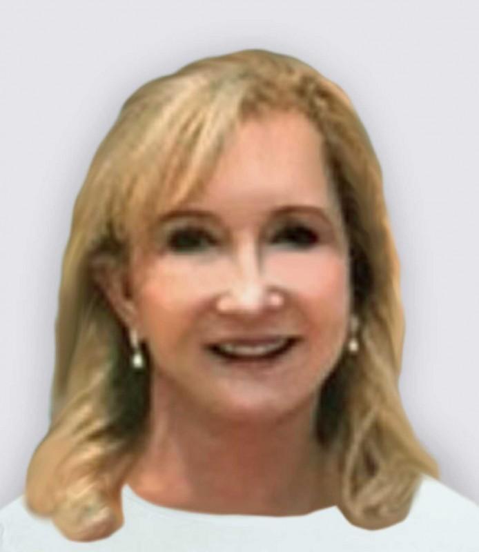 Diane picture