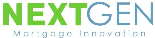 NextGen Mortgage Innovation