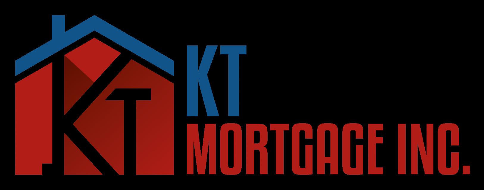 KT Mortgage Inc